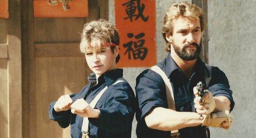 iron_fists_and_kung_fu_kicks_02web__large.jpg