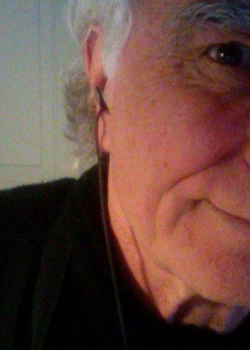 my ear.jpg
