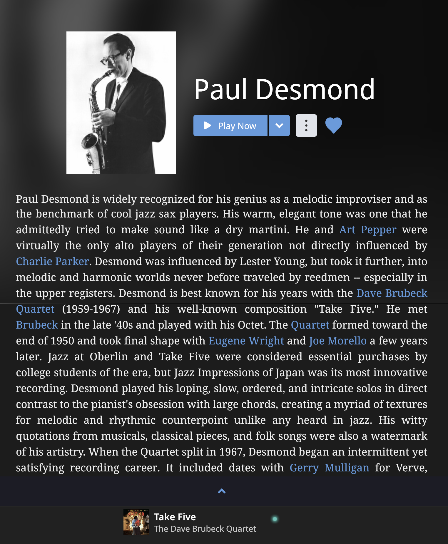 Paul_Desmond_Take_Five.png