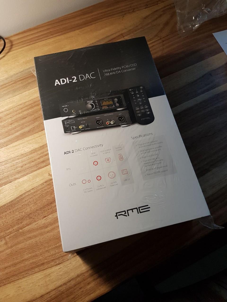 RME ADI-2 DAC FS.jpg