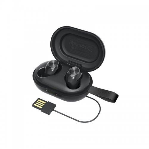 spunky-beat-true-wireless-bluetooth-earbuds.jpg