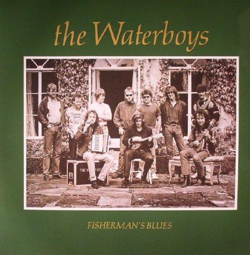 Fisherman's Blues_The Waterboys.jpg