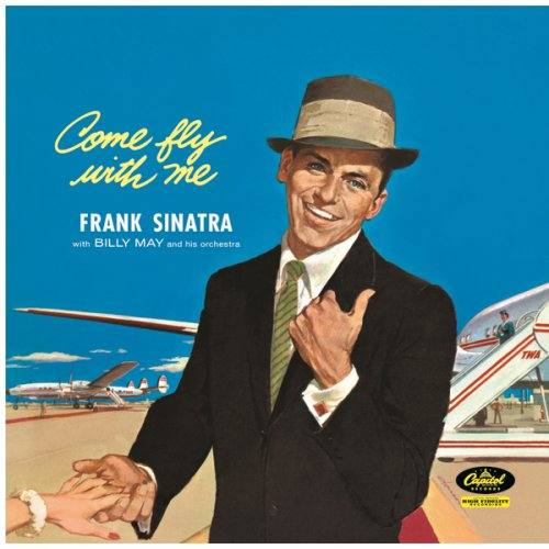 Frank Sinatra - Come Fly With Me (Mono Version).jpg