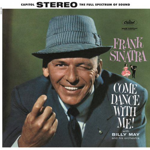 Frank Sinatra - Come Dance With Me!.jpg