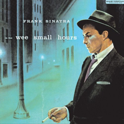 Frank Sinatra - In The Wee Small Hours.jpg