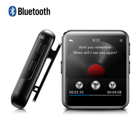 2019-11-28 14_41_05-MP3 Player Bluetooth.png