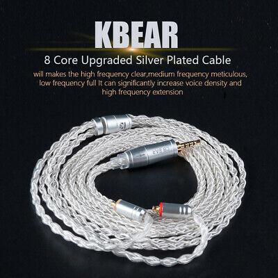 KBEAR-25-35mm-2Pin-MMCX-Bending-Silver-Plated-8-Core-Earphone.jpg