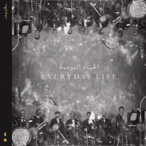 Everyday Life_Coldplay.jpg