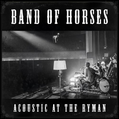 Band_Of_Horses_Ryman.jpg