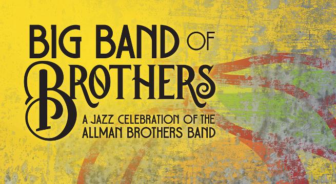 Jazz-Celebration-of-Allman-Brothers.jpg