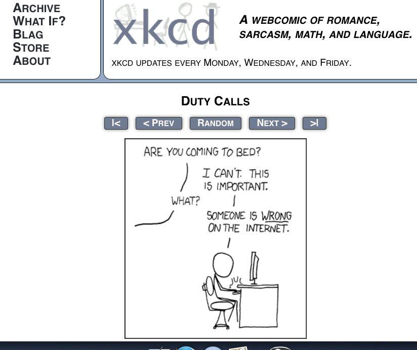 Duty Calls  XKCD 386.jpg