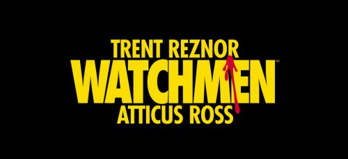 watchmen-soundtrack.Reznor.jpg