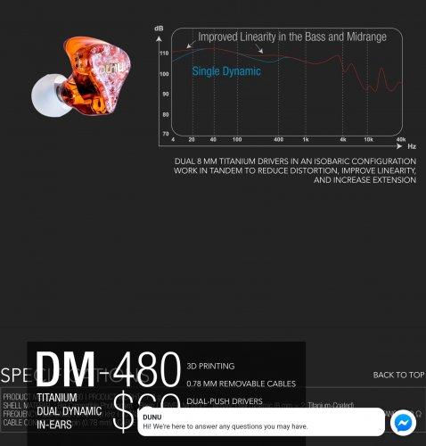 Screenshot_20191202-164808_Chrome.jpg