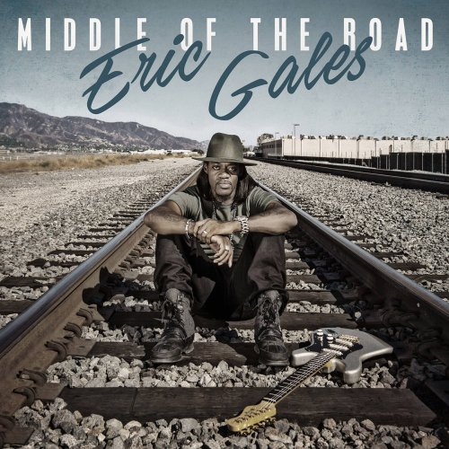 Eric Gales - Middle Of The Road.jpg