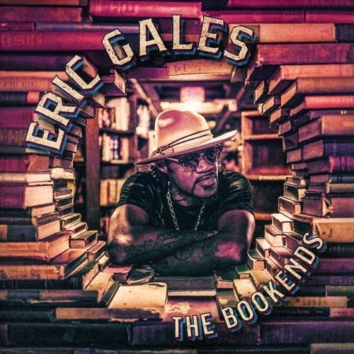 Eric Gales - The Bookends.jpg