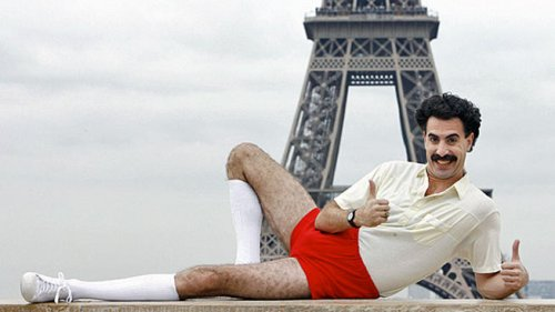 borat-eiffel-tower.jpg