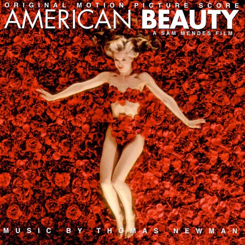 American_Beauty_Original_Motion_Picture_Score_Bande_Originale.jpg