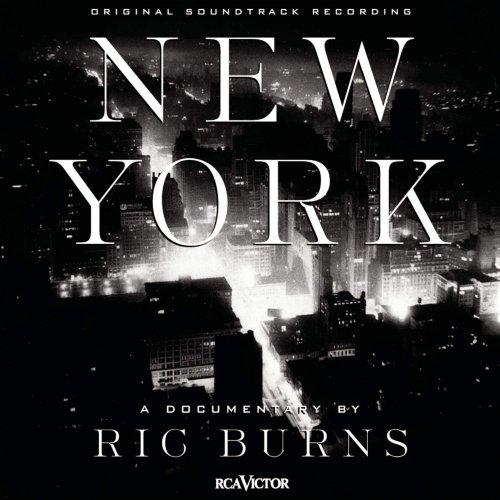 New_York_Burns.jpg
