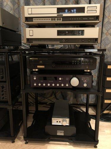 264645E1-F6C8-4156-BFF1-E303DC611DDD.jpeg