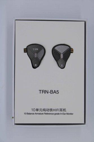 TRN-BA5-box-inner-1.jpg