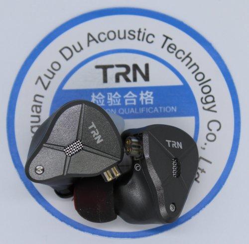 TRN-BA5-feature1.jpg