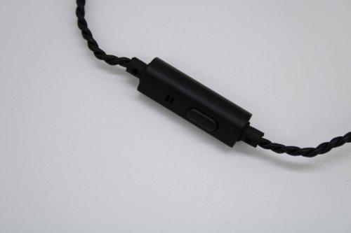 TRN-BA5-mic.jpg