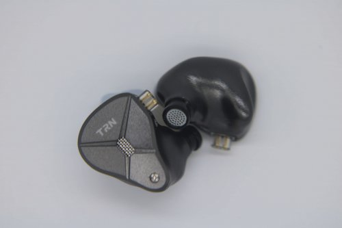 TRN-BA5-ears2.jpg