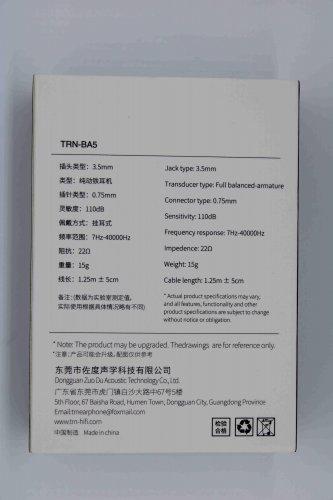 TRN-BA5-box-rear-1.jpg