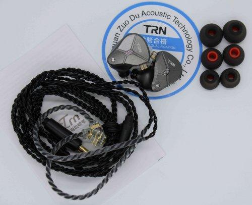 TRN-BA5-kit-1.jpg