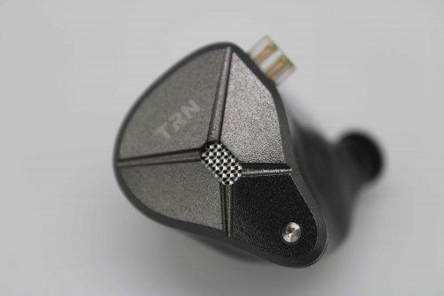 TRN-BA5-shell.jpg