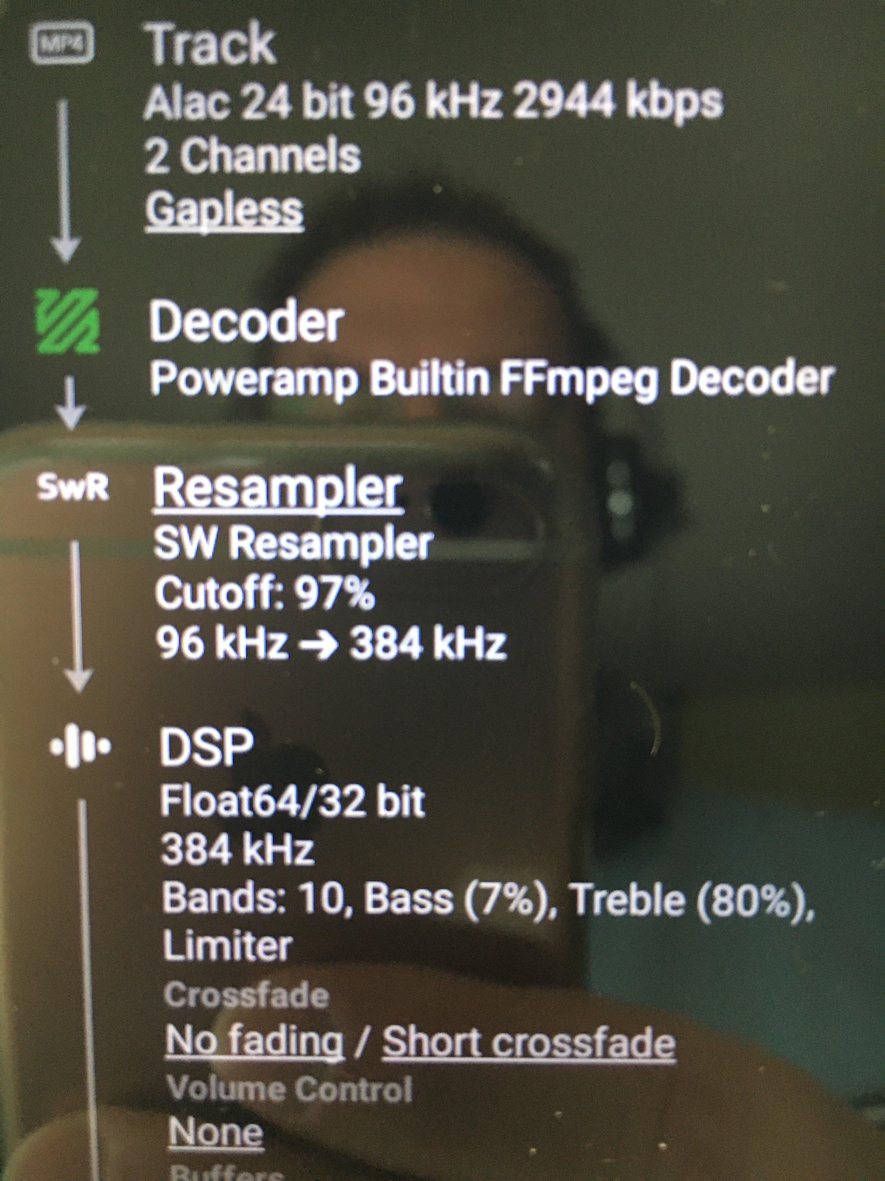 4DA0590B-5F6F-4AAB-95F1-F1D1AC8306F5.jpeg