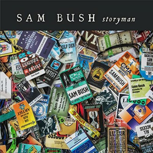 Sam Bush - Storyman.jpg