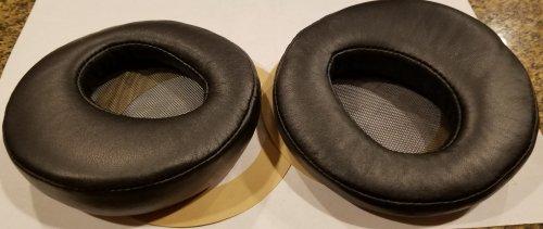 Leather Black Prototype.jpg