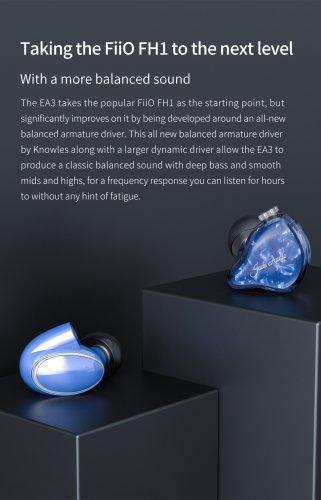 EA3产品介绍EN_02.jpg