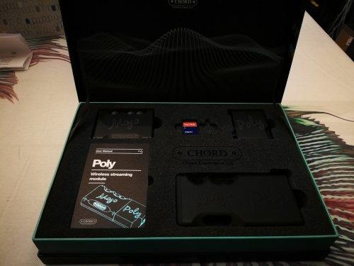 PM full package 1.jpg