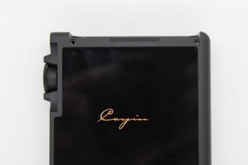 cayin-n6ii-back - Copy.jpg