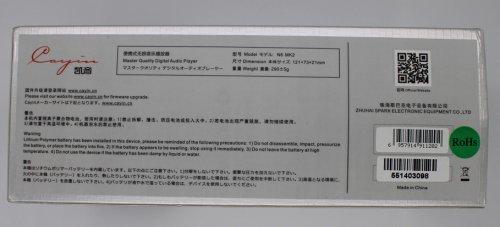 cayin-n6ii-box-side - Copy.jpg
