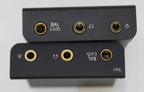 cayin-n6ii-modules-top - Copy (2).jpg