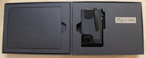cayin-n6ii-box-open.jpg