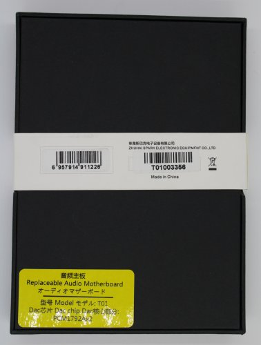 cayin-n6ii-module-rear.jpg