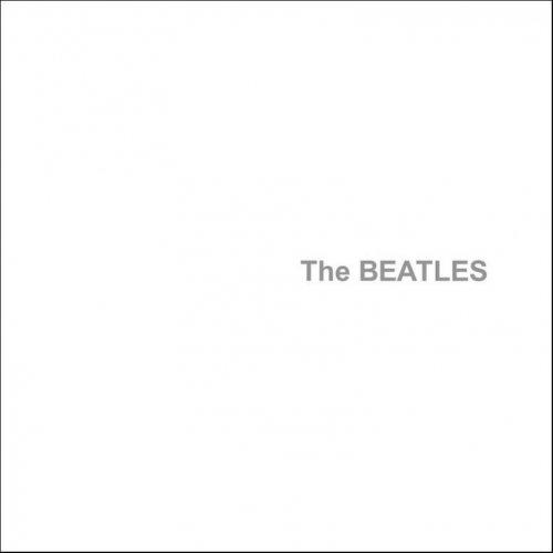 beatles-white-album.jpg