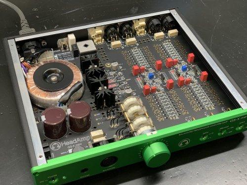 gsx-mini-green.jpg