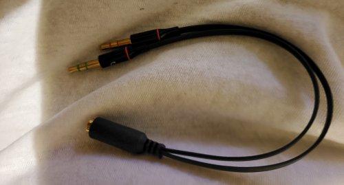 audiomicsplitter.jpg