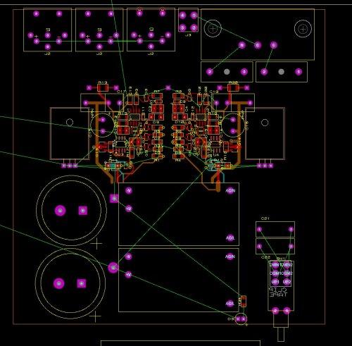 glmk2 supply.jpg
