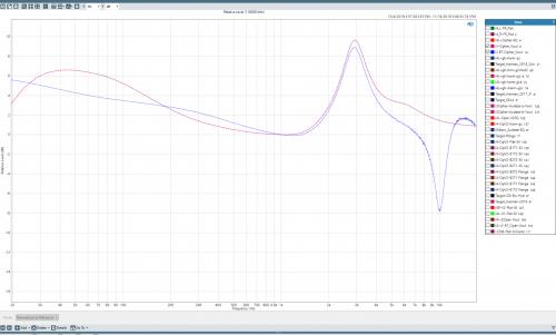 iCable vs BT Ciper Vout.PNG