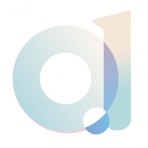 Q1 logo square.jpg