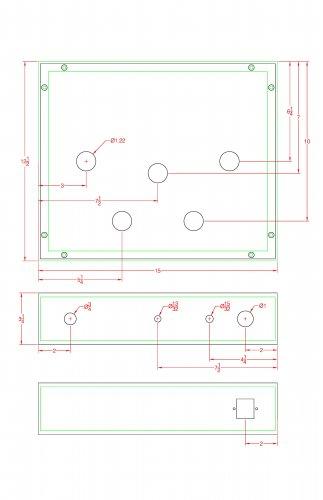 Simple_Single_3.25x15x12.5-page-001.jpg