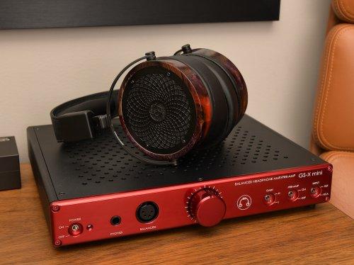 rosson-rad-0-headamp-gs-x-mini.jpg