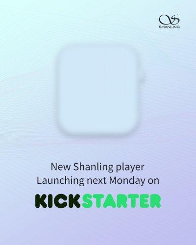 teaser 3.jpg