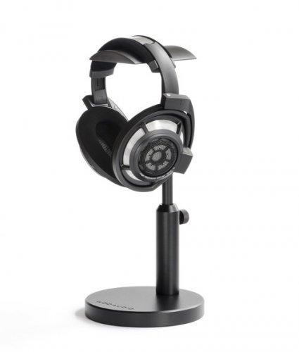 Woo Audio Stand.jpg